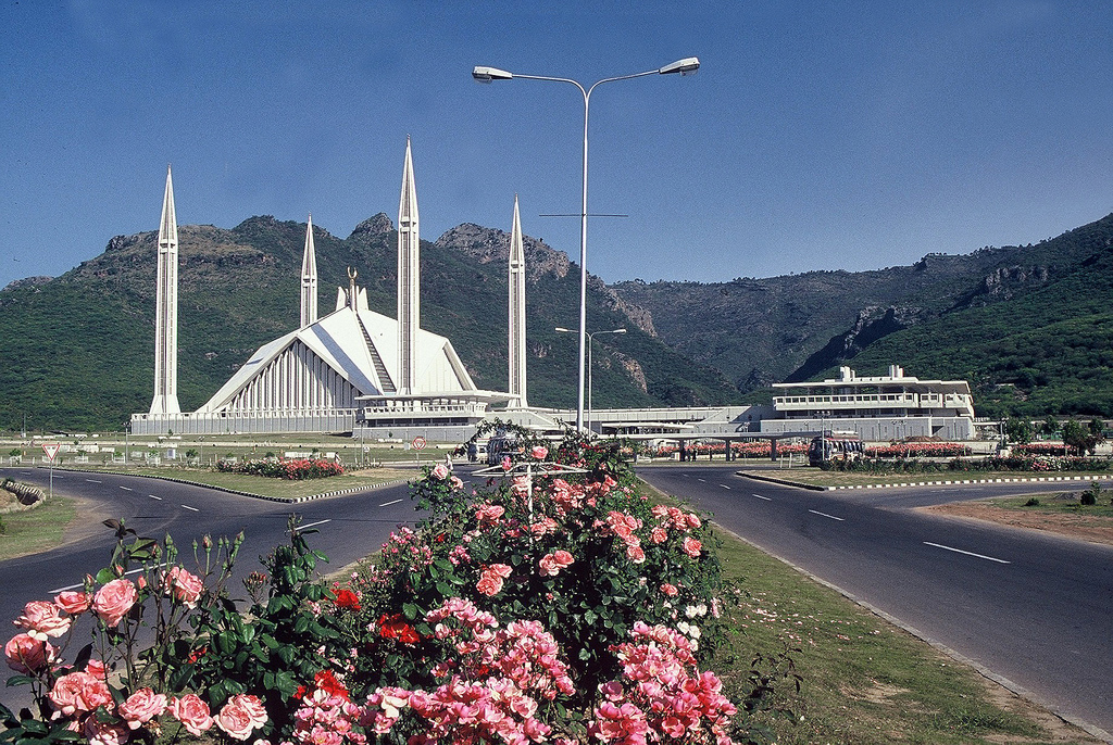 Islamabad Pakistan  city pictures gallery : Islamabad – Capital City of Pakistan | Tour to Pakistan