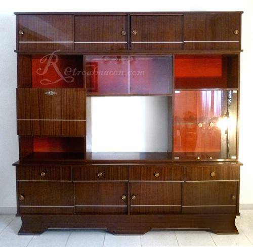 retroalmacen tienda online de antig edades vintage y On mueble antiguo barato