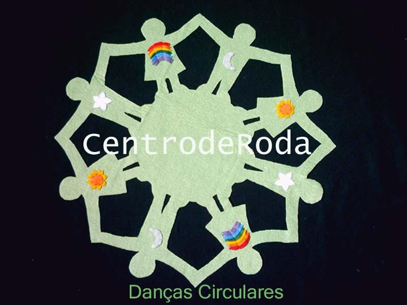 centroderoda - Danças Circulares em Porto Alegre