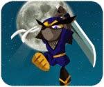 Tiểu ninja, game hanh dong