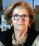 A MORTE DA PROFESSORA ROSA PINHEIRO EM VIANA DO CASTELO! RIP!!!
