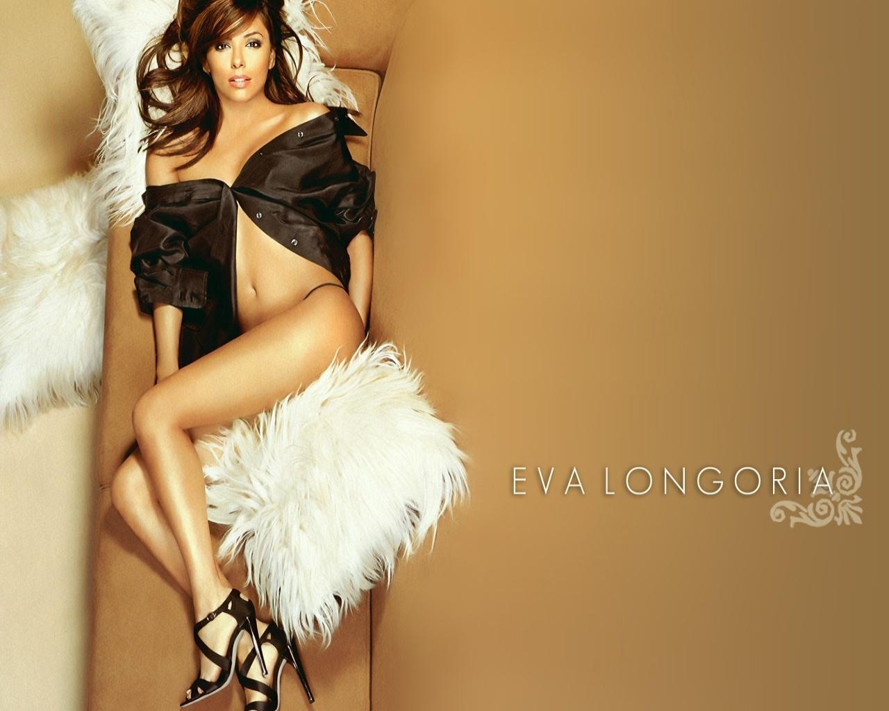 http://3.bp.blogspot.com/-ltt1uiXm0jc/TlezWUYAiqI/AAAAAAAAJ2Y/Ru-AjjKGkQk/s1600/hollywood-actress_Eva-Longoria-bikini-wallpaper.jpg
