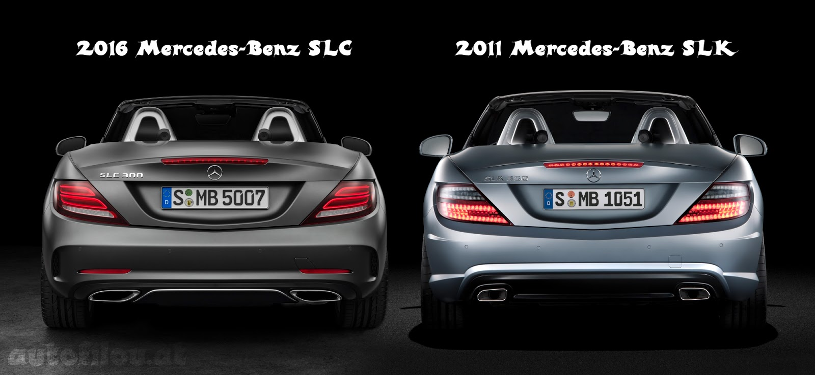 Portland roadster show coupons autos post for Promo code for mercedes benz accessories
