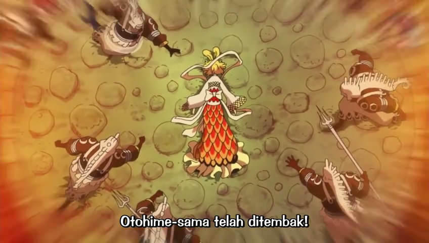 op+546 One Piece Episode 546 [ Subtitle Indonesia ]