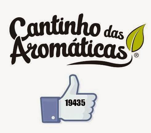 https://www.facebook.com/cantinhoaromaticas?ref=hl