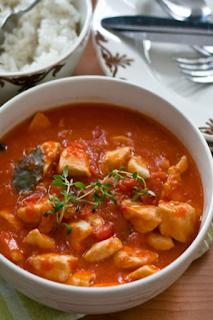 http://www.everydaycooking.pl/2011/04/kurczak-z-pomidoramimorelami-i-imbirem.html