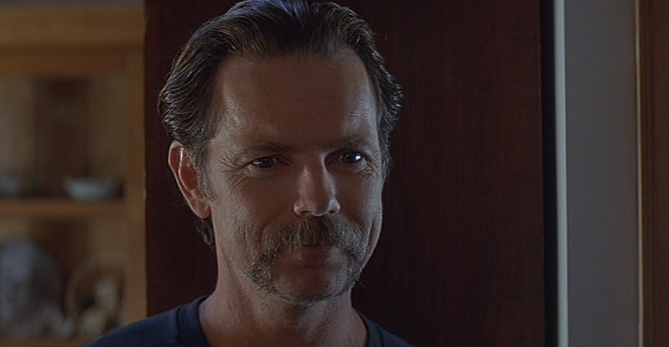 Bruce+Greenwood+The+Sweet+Hereafter.png