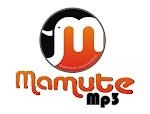 ....:::: MAMUTE MP3 ::::....