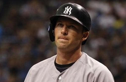 Stephen Drew Returns To Bronx On 1-Year Deal