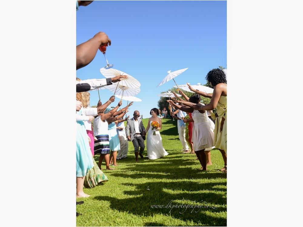 DK Photography LASTBLOG-081 Stefanie & Kut's Wedding on Dolphin Beach, Blouberg  Cape Town Wedding photographer