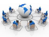 Siete sitios con recursos para  el uso de las TICs en la educación.