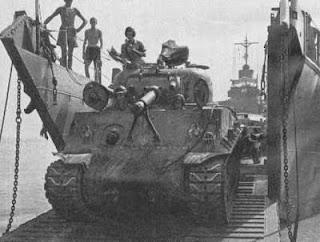 Agresi Militer Belanda I