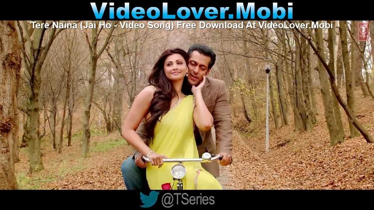 free download mp4 full hd video songs