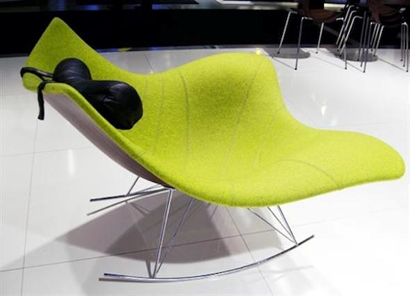 Chair design - Chaise daling ...
