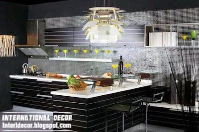 kitchen designs 2015