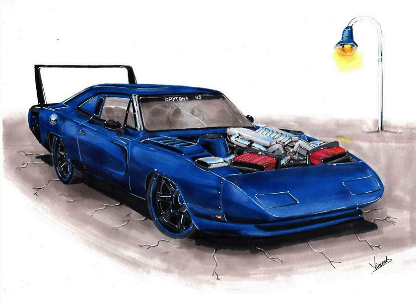 charger daytona 1969 dodge charger daytona 1969 dodge charger daytona. Cars Review. Best American Auto & Cars Review