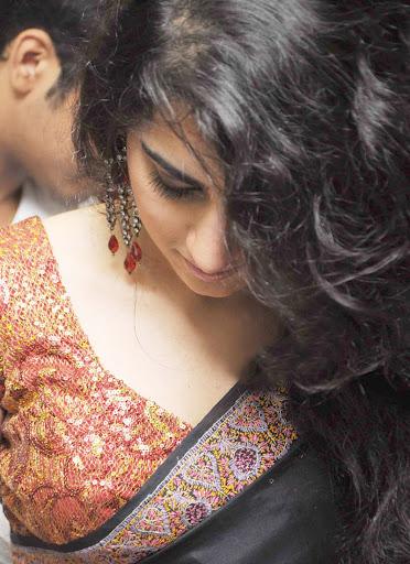 INDIAN ACTRESS: South Indian actress Archana Veda latest ...