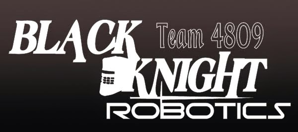 Black Knight Robotics