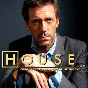 House Season 7 Episode 23 - Moving On
