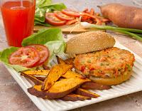 http://3.bp.blogspot.com/-lu1YdNXMMRM/ULI9bdxgWsI/AAAAAAAAEWM/xTW0fz99z5I/s1600/salmon+burger+n+sweet+potato+fries.jpg