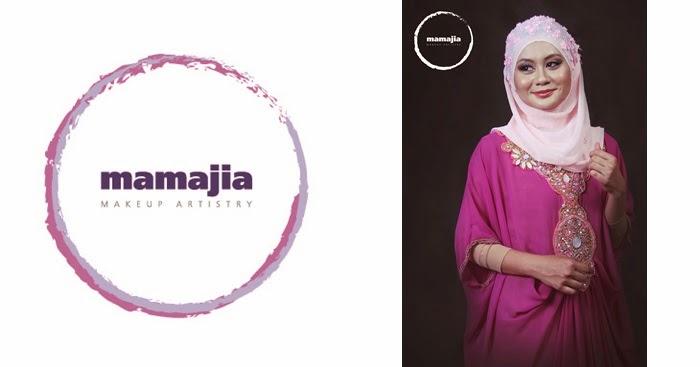 MamaJia MakeUp Artistry