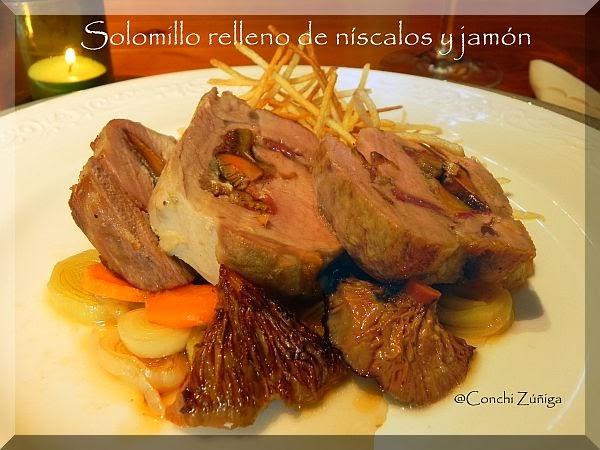 http://cocinandosetas.blogspot.com.es/2012/12/solomillo-de-cerdo-relleno-de-niscalos.html