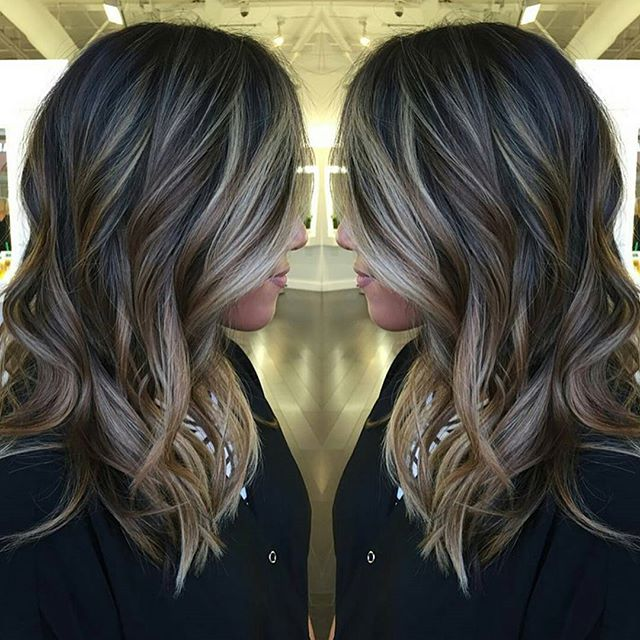 What You May Want To Know The 9 Hottest Hair Trends Of