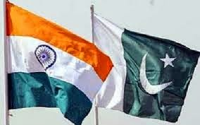 India vs Pakistan friendlies in Bangalore in August