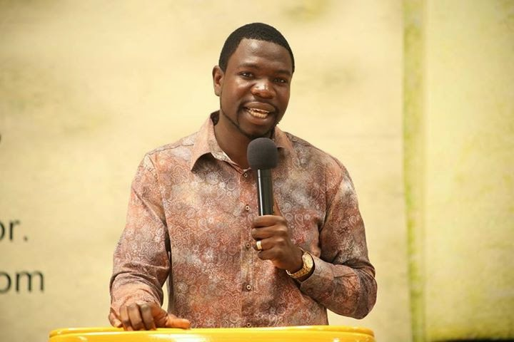 Magaya attracts record crowd