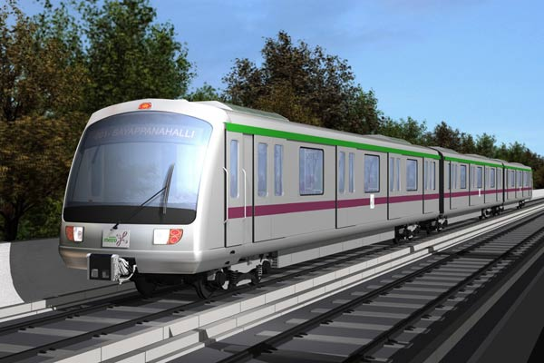 traffic volume map with Namma Metro Bangalore Metro on Namma Metro Bangalore Metro also Safety Signs Worksheet together with Worlds Longest  mercial Flight Cancelled 151851483 also Residential Shared Street together with Coll Methods.