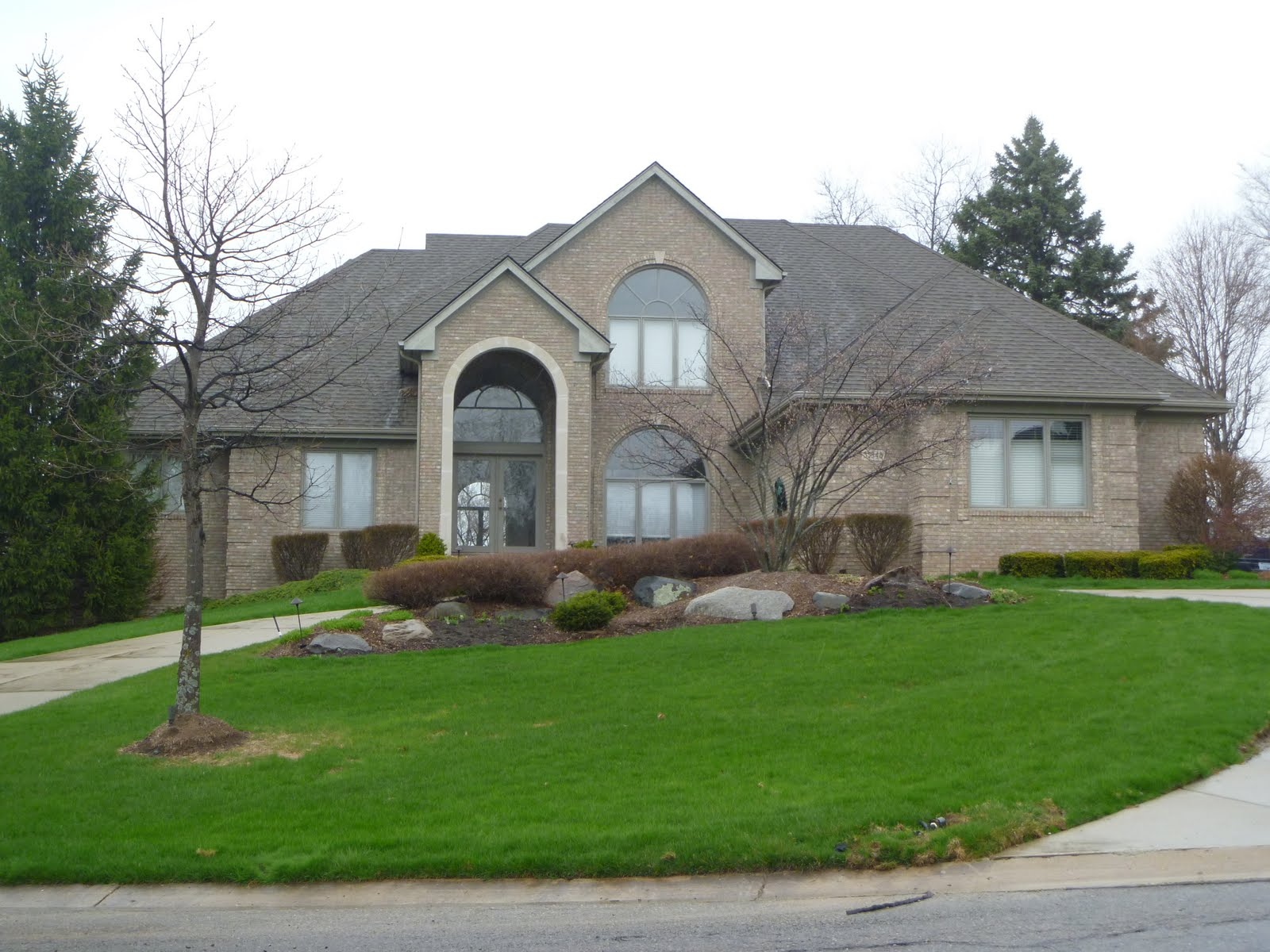 Homes for sale in farmington hills mi blog subdivision for 3 4 houses in michigan