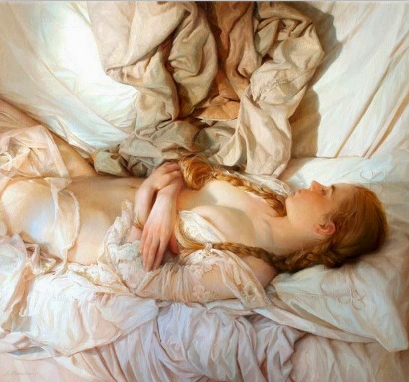 el-desnudo-artistico-en-la-pintura
