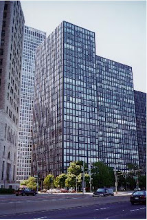 الأنظمة الإنشائية للأبراج المباني المرتفعة تصميم هندسي منشأت مخطط إنشاء