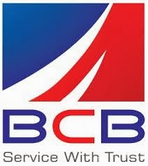 bangladesh commerce bank ltd, bangladesh commerce bank logo