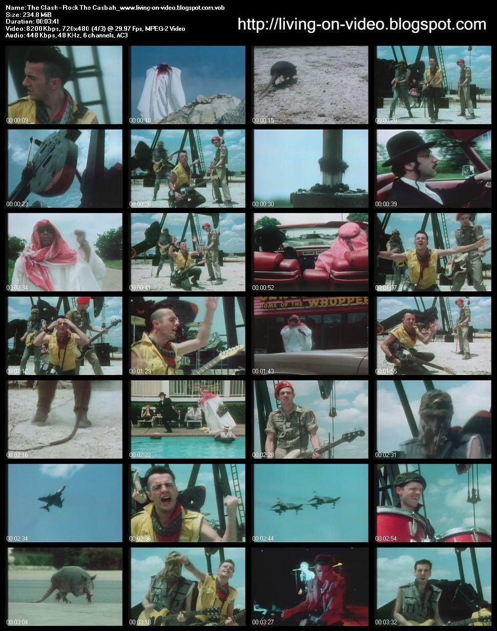 Joe Strummer & The Mescaleros - Streetcore (Remastered)