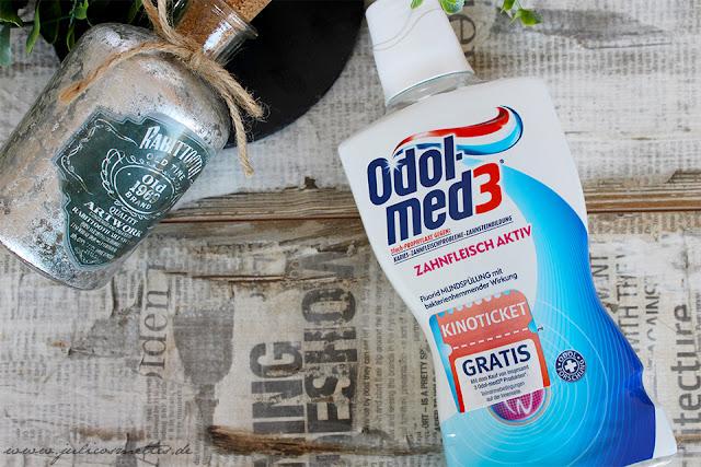 Odol-Med-3-Zahnfleisch-Aktiv