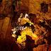 Un reciente estudio sugiere que primitivos humanos se dispersaron por el sureste de España a través del Estrecho de Gibraltar