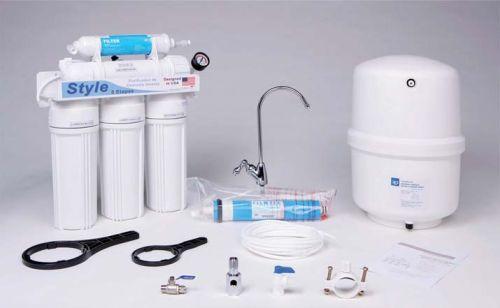 El blog de rixolo post anticrisis cambiar filtros de - Filtro de osmosis inversa ...