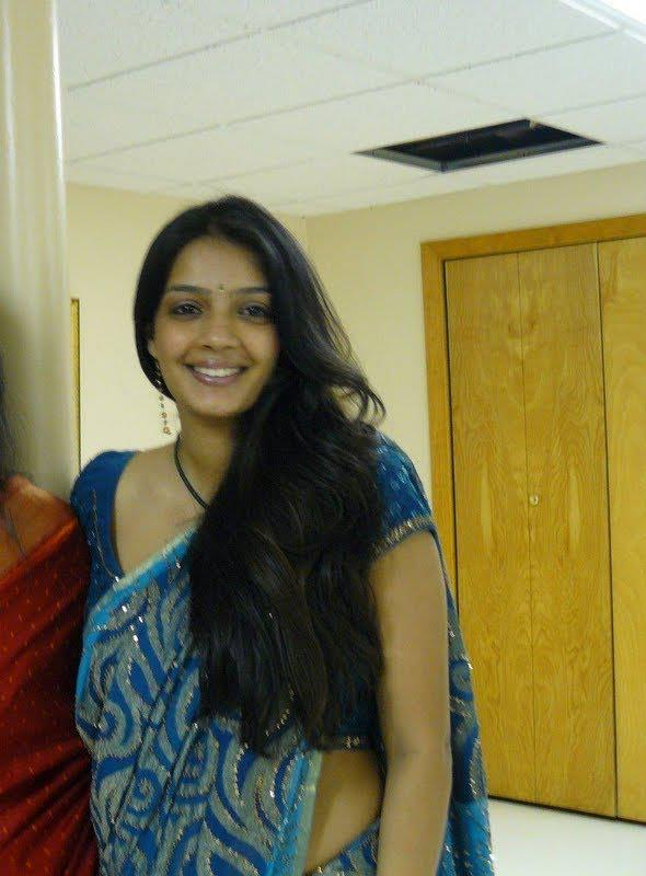 Indian Long Hair Site Homely Tamil Girls With Long Hair