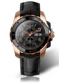 Dolce Gabbana relojes