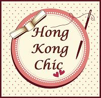 HongKongChic