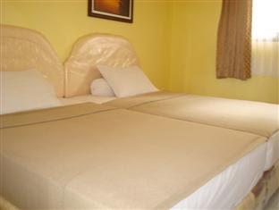 Hotel Online Karimun Jawa Inn Di Karimunjawa