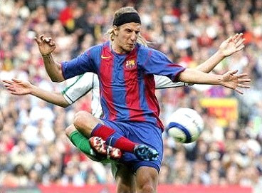 Sepakbola 2