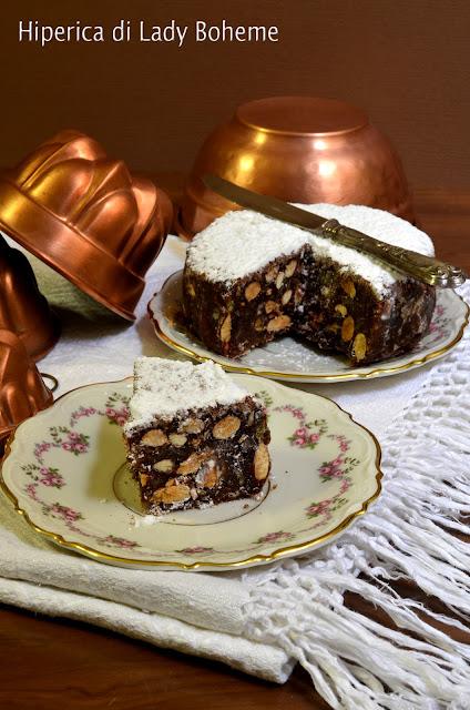 hiperica_lady_boheme_blog_di_cucina_ricette_gustose_facili_veloci_ricette_natalizie_toscane_panforte_di_siena_1