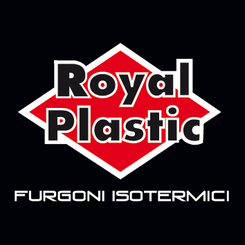 Royal Plastic