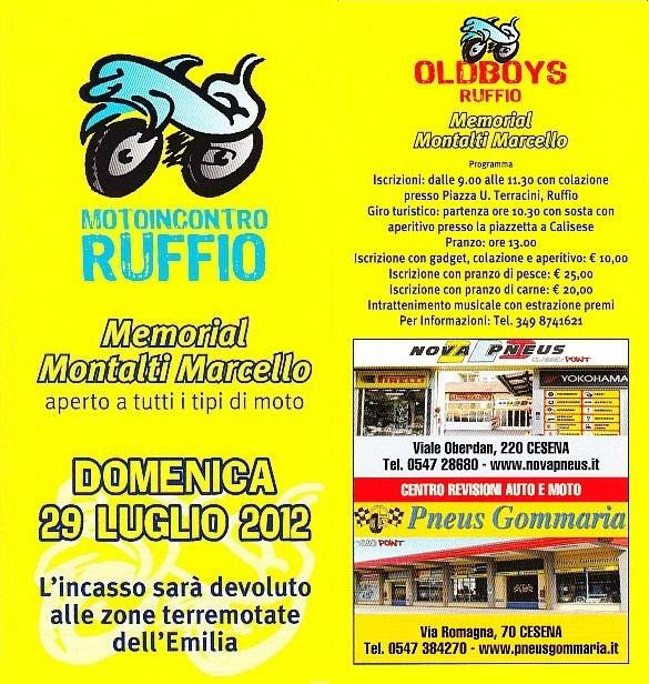 Manubrio In Acciaio Nero SuzukiGS 500 E 500cc 1995