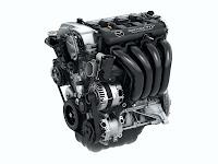 2016-Mazda-MX-5-112.jpg