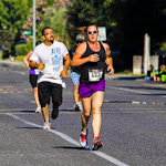 Escalon Park Fete 10k July 13, 2013