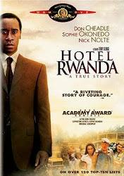 Baixar Filme Hotel Ruanda (Dublado) Gratis