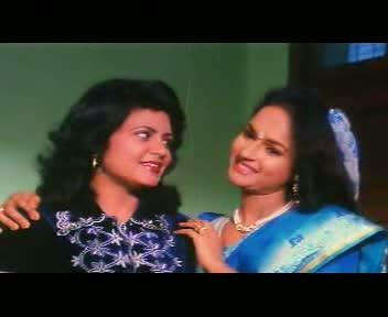 Superbitches Geeta and Ganga